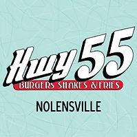 HW55_Nolensville.jpg