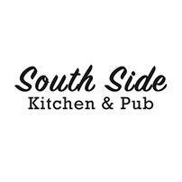 SouthSide_300x300.jpg