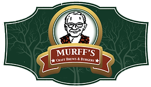 Murffs.png
