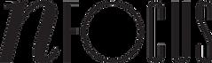 Nfocus_logo_k.png