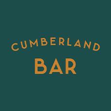 CumberlandBar_300x300.jpg