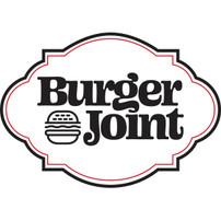 BurgerJoint_300x300.jpg