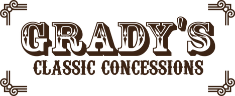 GRADYS-PNG.png