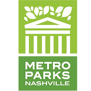 nashville-metro-parks.png