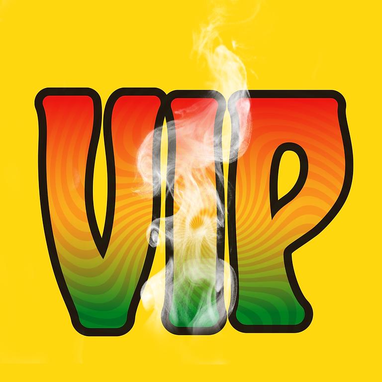 VIP $250