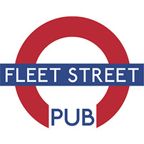 FleetStreet_300x300.jpg