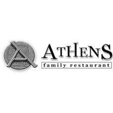 Athens_300x300.jpg