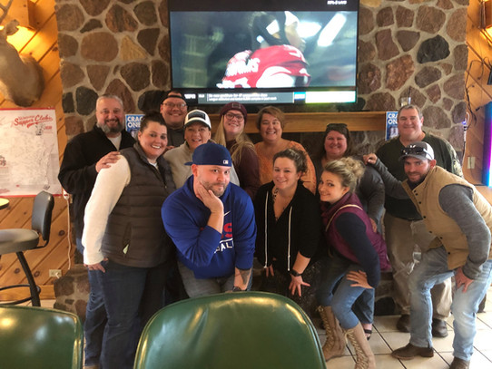 Iowa Crew.jpg