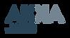AKKA_Logo.png