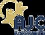 logo AJC formation transparent.png