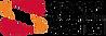 sopra-steria-logo-300x101.png