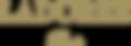577666970c0e2_logo_laduree.png