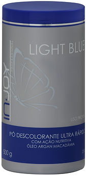 light blue 1.jpg