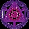 Annette Cohen Logo Final.png