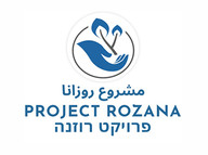 Project Rozana.jpg