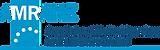 FAVPNG_human-rights-law-logo-liberty-org