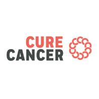 Cure Cancer Logo.jpg