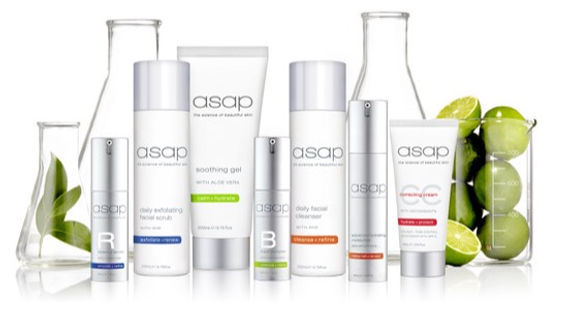 ASAP Products 1_edited.jpg