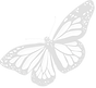 Butterfly 3b.png