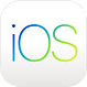 1200px-IOS_logo.svg.png