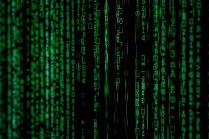 how cryptocurrencies retain value