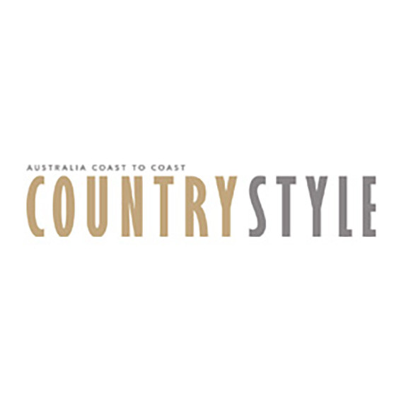 Country Style Logo.jpg