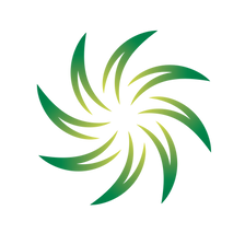 Maroochy Turf Logo.png