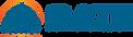 gate logo.png