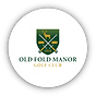 Old Fold Manor.png