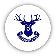 Stoneham GC