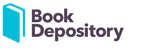 Book Depository Logo.png