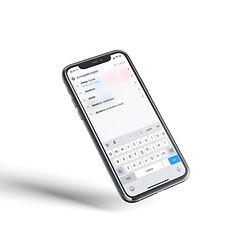 dweb.crypto iphone.jpg