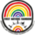 First Nations Rainbow.jpeg