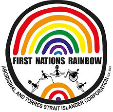 First Nations Rainbow.jpeg