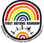 First Nations Rainbow