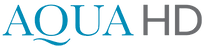 AquaHD Logo Original.png