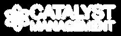 Logo final white.png
