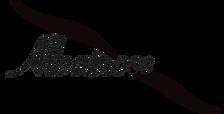 Albatross logo_draft1.png