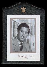 B HRH Prince Charles - 1979 copy 2 copy.