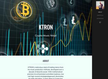 Ktron
