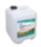 20200404 20 Litre container with logo.pn