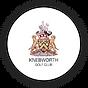 Knebworth.png