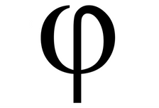 PhiCards Logo.png