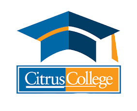 Citrus College.png