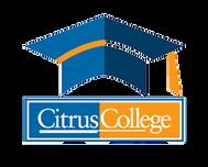 Citrus College.png