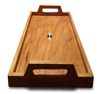 trays & boards