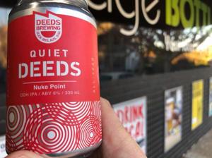 Craft Beer Distributors Australia
