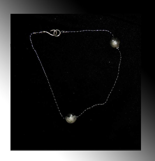 Necklace #1005