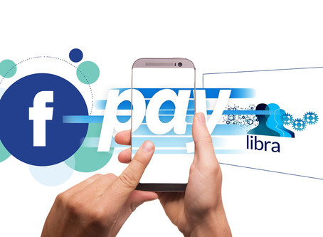 Facebook's Libra Coins - where are we at?