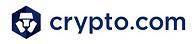 crypto.com referral